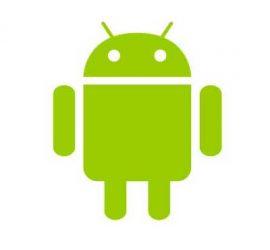 crunchyroll-hreo-android
